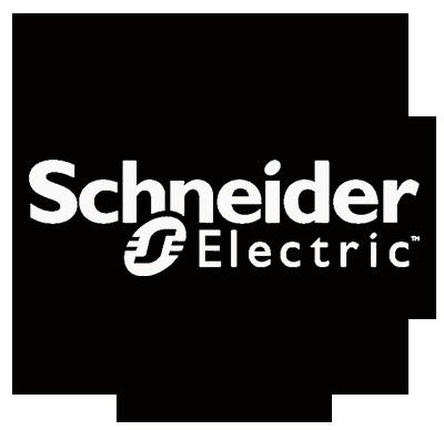 Schneider Switch & Sockets