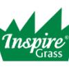 Inspire Grass